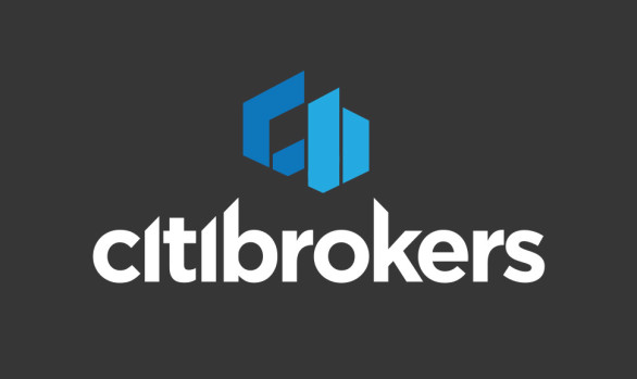 Citibrokers